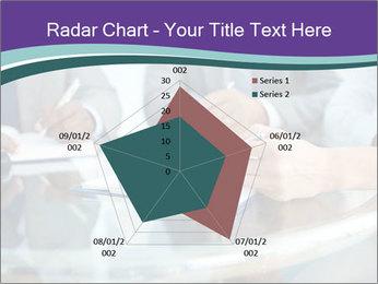 0000076421 PowerPoint Template - Slide 51