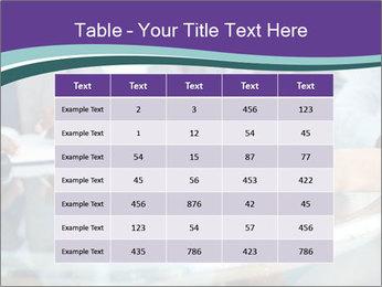 0000076421 PowerPoint Template - Slide 55
