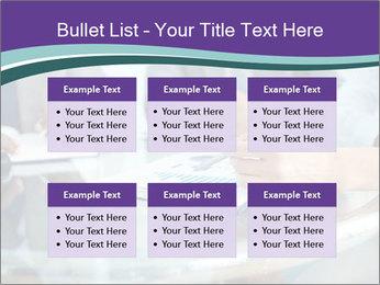 0000076421 PowerPoint Template - Slide 56