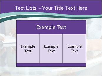 0000076421 PowerPoint Template - Slide 59