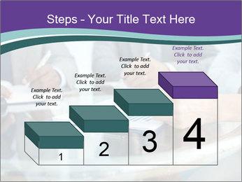 0000076421 PowerPoint Template - Slide 64