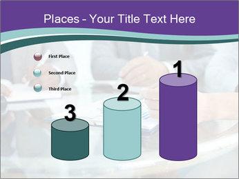 0000076421 PowerPoint Template - Slide 65