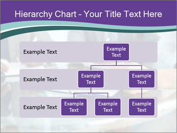 0000076421 PowerPoint Template - Slide 67