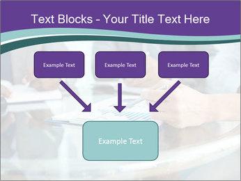 0000076421 PowerPoint Template - Slide 70