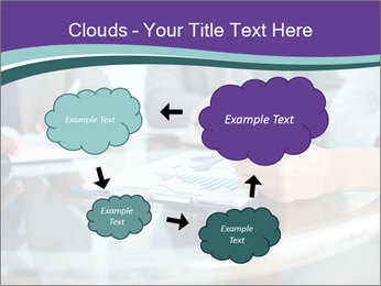 0000076421 PowerPoint Template - Slide 72