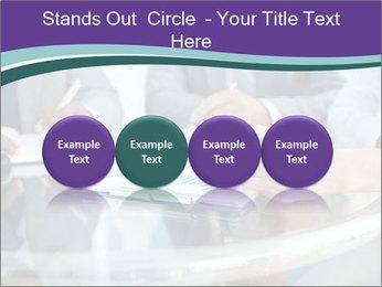 0000076421 PowerPoint Template - Slide 76