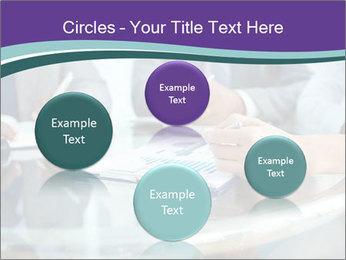 0000076421 PowerPoint Template - Slide 77