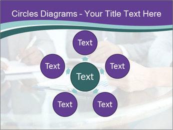 0000076421 PowerPoint Template - Slide 78