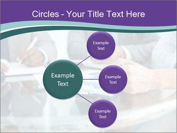 0000076421 PowerPoint Template - Slide 79