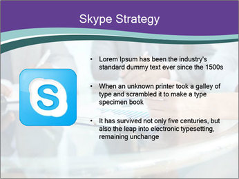 0000076421 PowerPoint Template - Slide 8