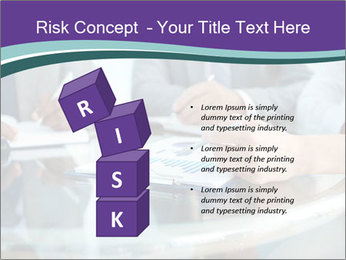 0000076421 PowerPoint Template - Slide 81