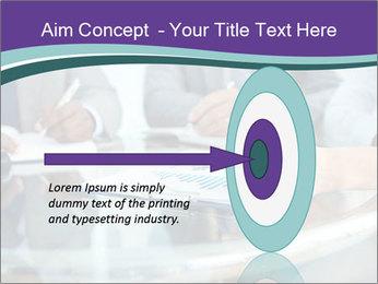0000076421 PowerPoint Template - Slide 83
