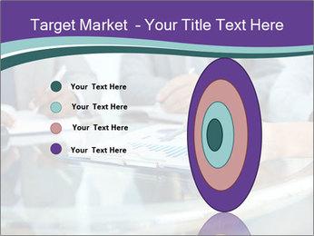 0000076421 PowerPoint Template - Slide 84