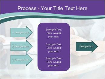0000076421 PowerPoint Template - Slide 85