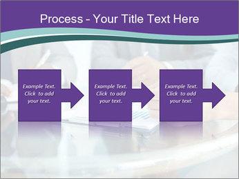0000076421 PowerPoint Template - Slide 88