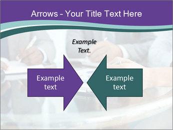 0000076421 PowerPoint Template - Slide 90