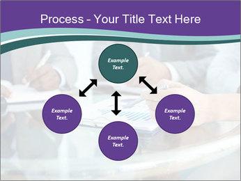 0000076421 PowerPoint Template - Slide 91