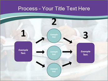0000076421 PowerPoint Template - Slide 92