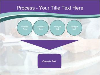 0000076421 PowerPoint Template - Slide 93