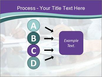 0000076421 PowerPoint Template - Slide 94