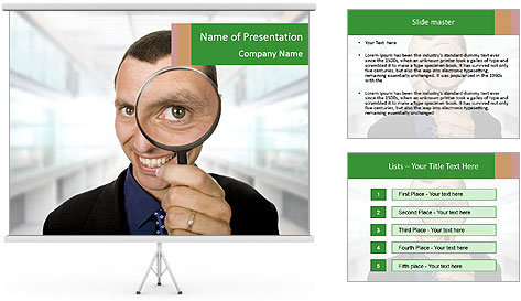 0000076422 PowerPoint Template