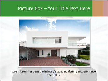 0000076422 PowerPoint Template - Slide 15