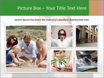 0000076422 PowerPoint Template - Slide 19