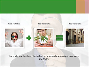 0000076422 PowerPoint Template - Slide 22