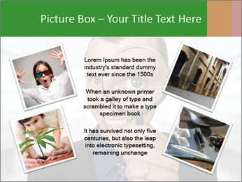 0000076422 PowerPoint Template - Slide 24