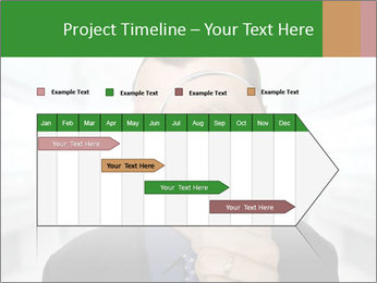 0000076422 PowerPoint Template - Slide 25