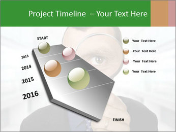 0000076422 PowerPoint Template - Slide 26