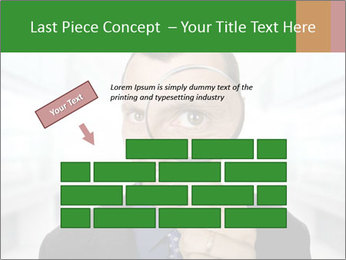 0000076422 PowerPoint Template - Slide 46