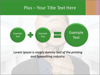 0000076422 PowerPoint Template - Slide 75