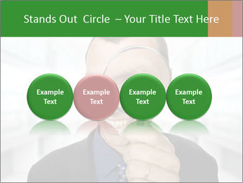 0000076422 PowerPoint Template - Slide 76