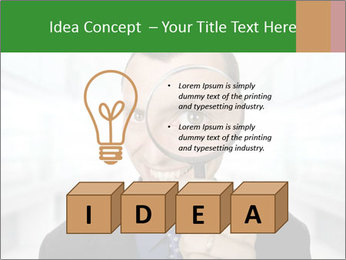 0000076422 PowerPoint Template - Slide 80