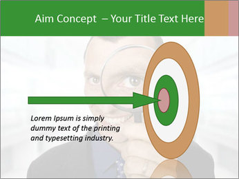 0000076422 PowerPoint Template - Slide 83