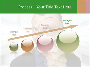 0000076422 PowerPoint Template - Slide 87