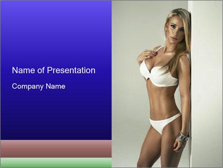 0000076423 PowerPoint Templates