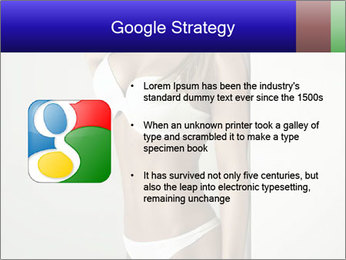 0000076423 PowerPoint Template - Slide 10