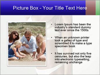0000076423 PowerPoint Template - Slide 13