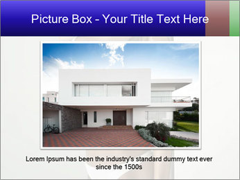 0000076423 PowerPoint Template - Slide 15