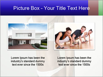 0000076423 PowerPoint Template - Slide 18