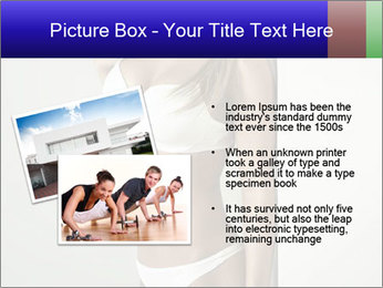 0000076423 PowerPoint Template - Slide 20