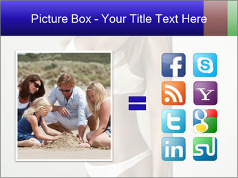 0000076423 PowerPoint Template - Slide 21