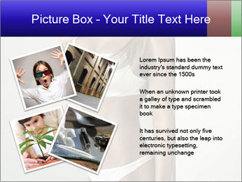 0000076423 PowerPoint Template - Slide 23