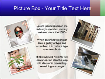 0000076423 PowerPoint Template - Slide 24