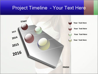 0000076423 PowerPoint Template - Slide 26
