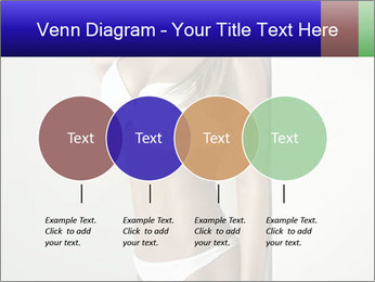 0000076423 PowerPoint Template - Slide 32