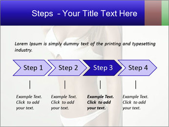 0000076423 PowerPoint Template - Slide 4