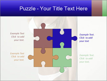 0000076423 PowerPoint Template - Slide 43